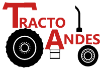 TRACTOANDES