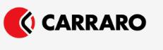 Carraro - Refacciones - TractoAndes
