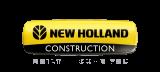New Holland Construction
