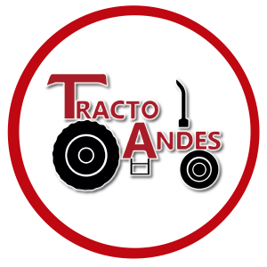 Tracto Andes