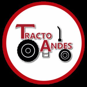TractoAndes, refacciones para maquinaria agricola e industrial