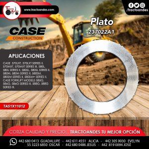 Plato - 237022A1