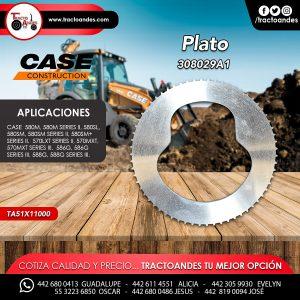 Plato - 308029A1