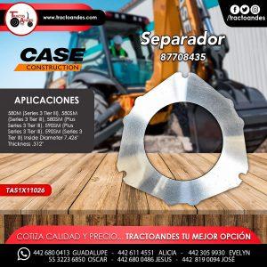 Separador - 87708435