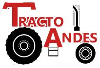 TractoAndes - Refacciones para maquinaria agrícola, minera, industrial y más