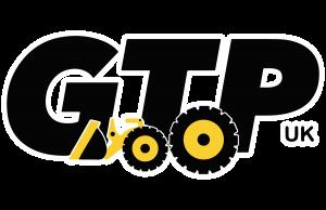 GTP - Refacciones - TractoAndes
