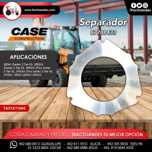 Separador - 37708433