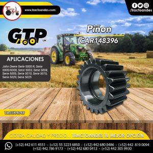 Piñon - CAR148396